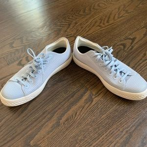 Converse All Star Sneakers, Women's